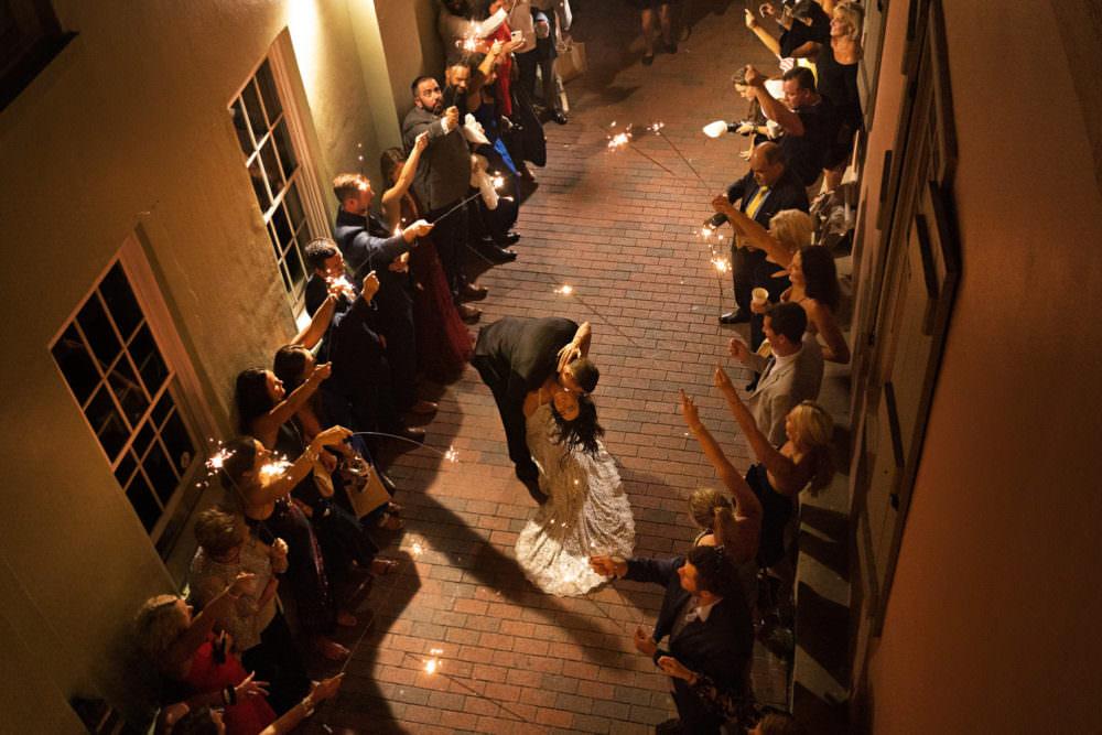 Ashton-Kyle-60-The-White-Room-St-Augustine-Wedding-Photographer-Stout-Studios
