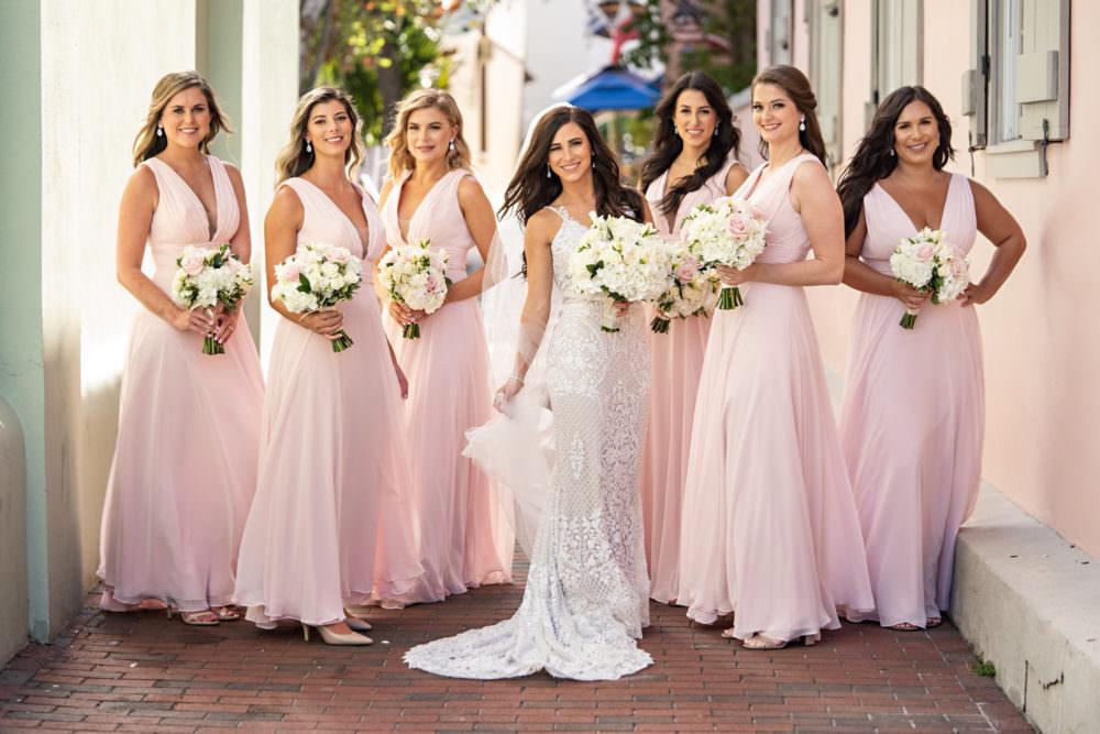Ashton-Kyle-8-The-White-Room-St-Augustine-Wedding-Photographer-Stout-Studios