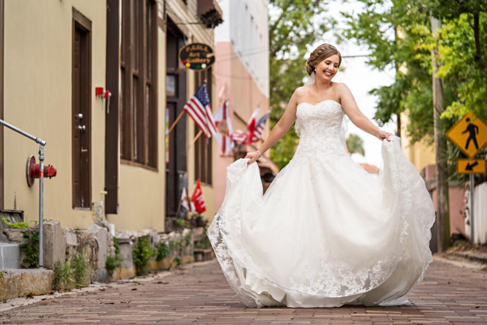 Kristin-Matthew-11-The-Treasury-On-The-Plaza-St-Augustine-Wedding-Photographer-Stout-Studios