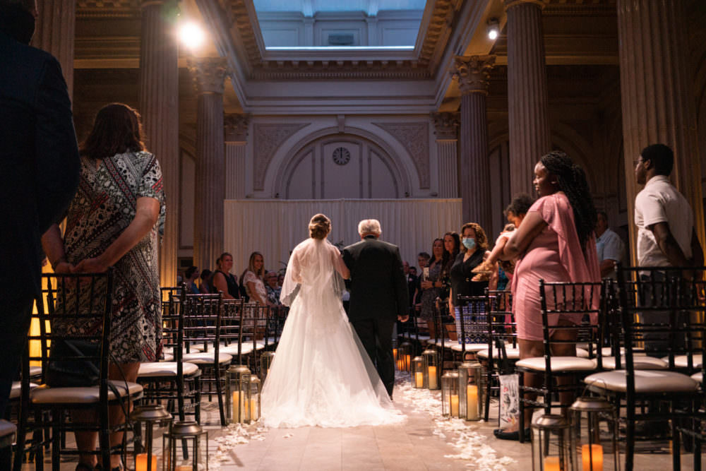 Kristin-Matthew-13-The-Treasury-On-The-Plaza-St-Augustine-Wedding-Photographer-Stout-Studios