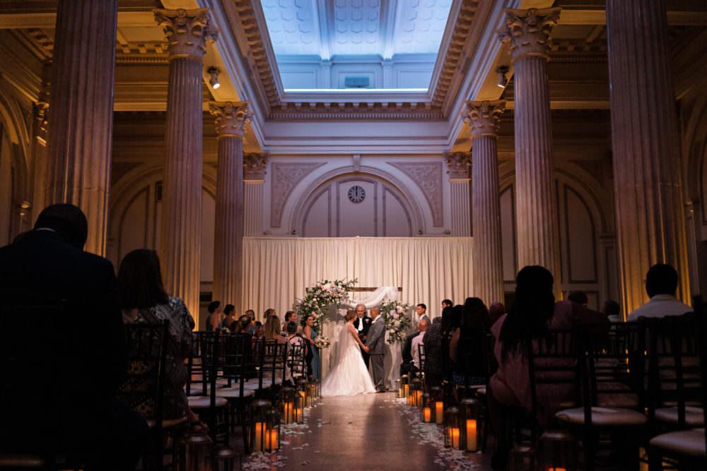 Kristin-Matthew-14-The-Treasury-On-The-Plaza-St-Augustine-Wedding-Photographer-Stout-Studios