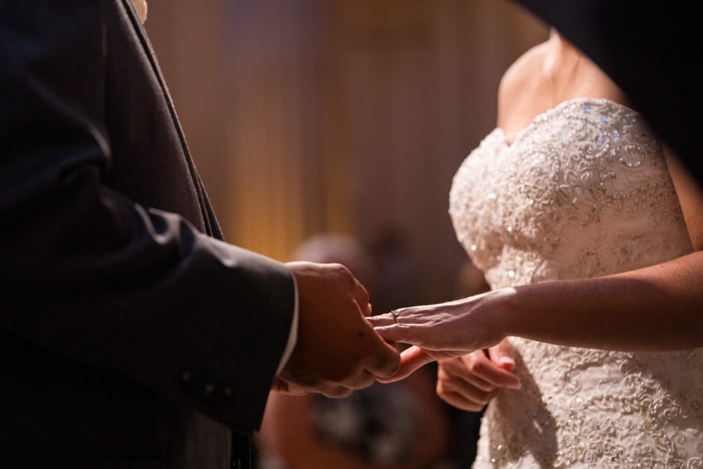 Kristin-Matthew-18-The-Treasury-On-The-Plaza-St-Augustine-Wedding-Photographer-Stout-Studios