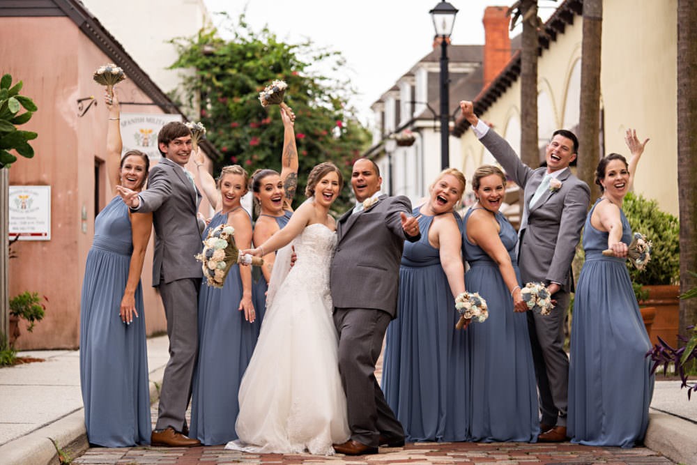 Kristin-Matthew-20-The-Treasury-On-The-Plaza-St-Augustine-Wedding-Photographer-Stout-Studios