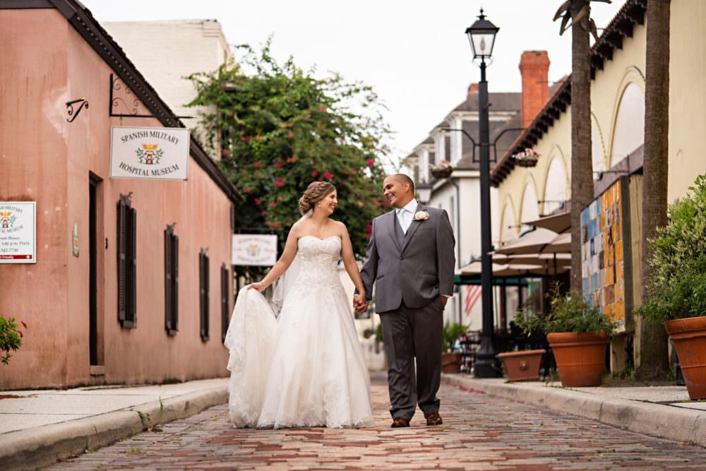 Kristin-Matthew-21-The-Treasury-On-The-Plaza-St-Augustine-Wedding-Photographer-Stout-Studios