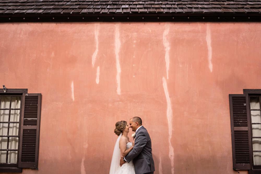 Kristin-Matthew-22-The-Treasury-On-The-Plaza-St-Augustine-Wedding-Photographer-Stout-Studios