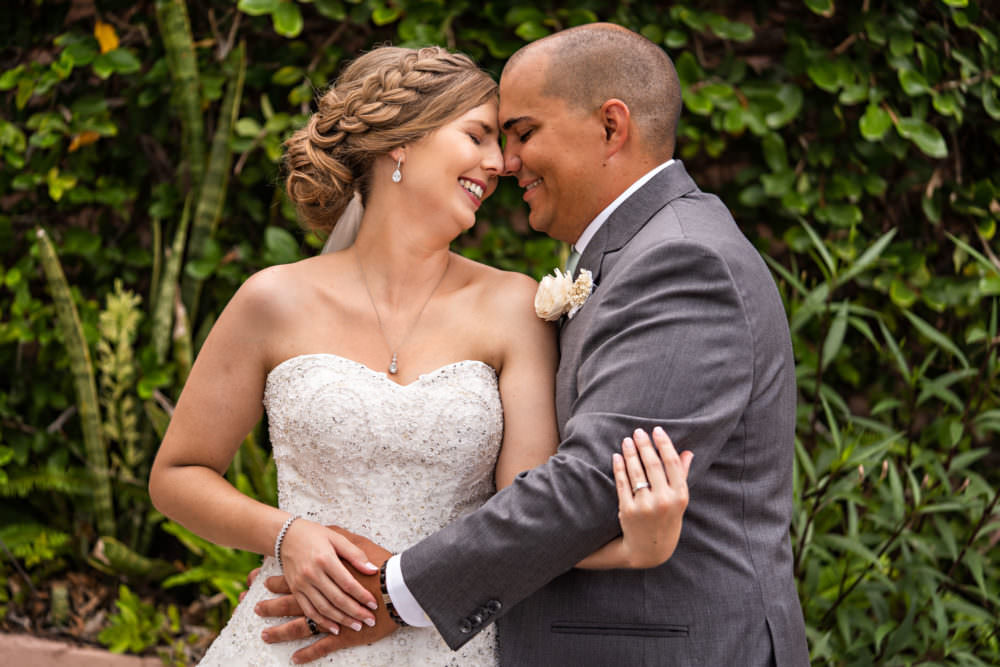 Kristin-Matthew-25-The-Treasury-On-The-Plaza-St-Augustine-Wedding-Photographer-Stout-Studios