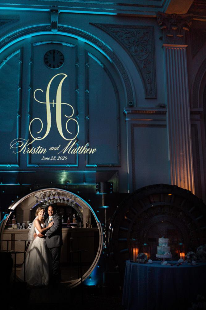 Kristin-Matthew-27-The-Treasury-On-The-Plaza-St-Augustine-Wedding-Photographer-Stout-Studios