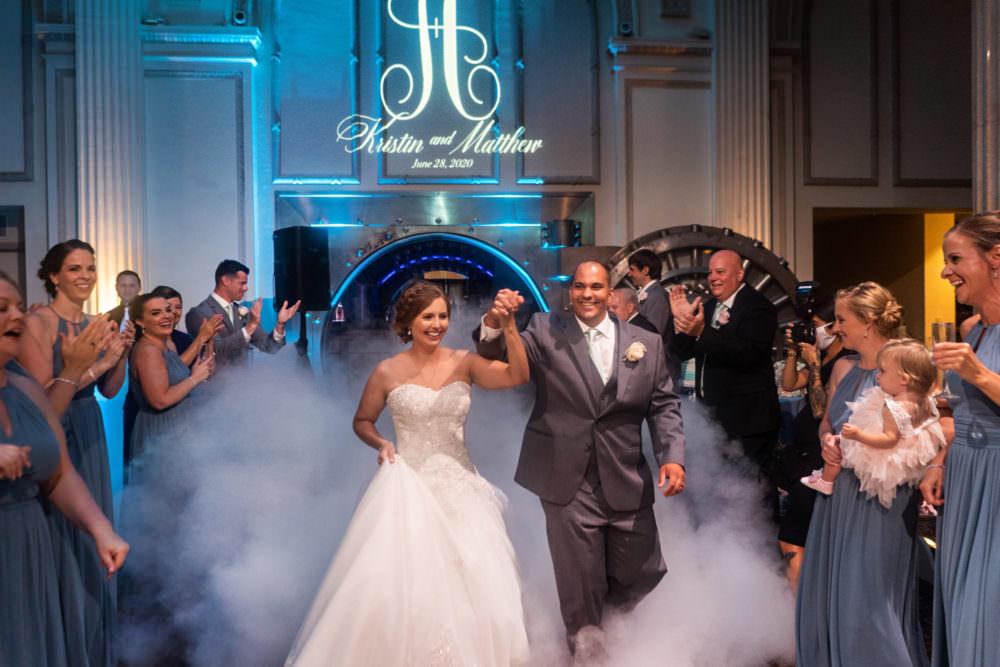 Kristin-Matthew-28-The-Treasury-On-The-Plaza-St-Augustine-Wedding-Photographer-Stout-Studios