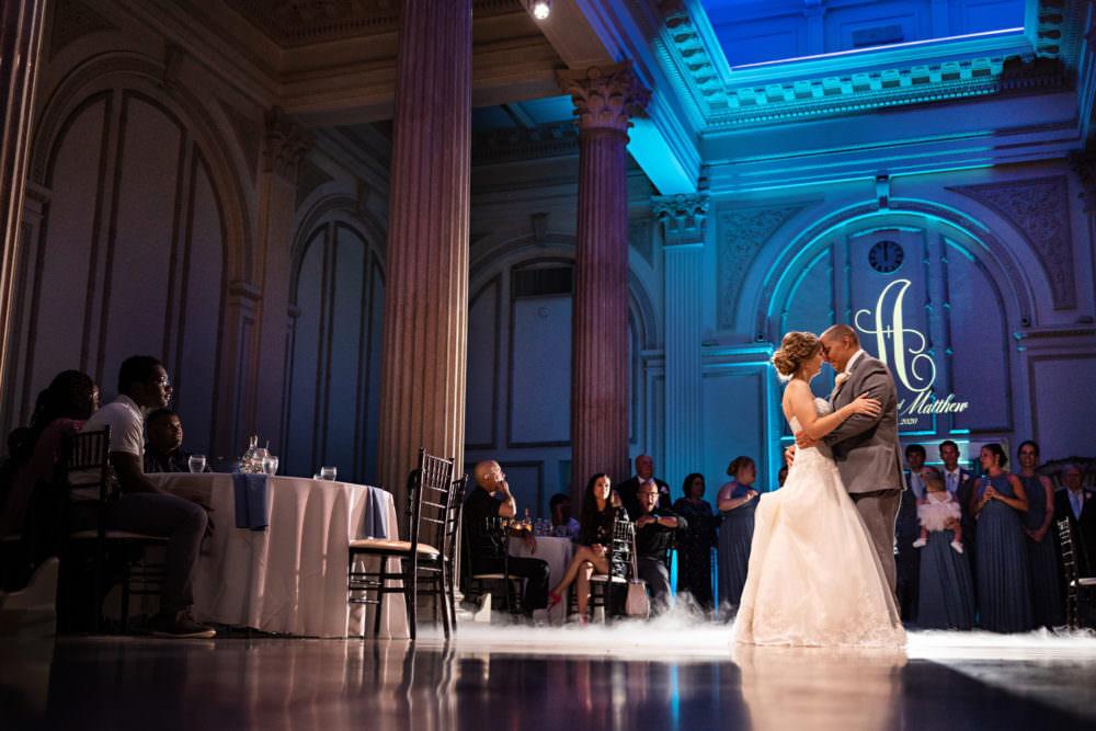 Kristin-Matthew-30-The-Treasury-On-The-Plaza-St-Augustine-Wedding-Photographer-Stout-Studios