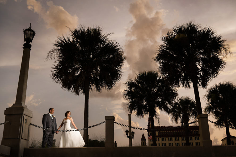 Kristin-Matthew-33-The-Treasury-On-The-Plaza-St-Augustine-Wedding-Photographer-Stout-Studios