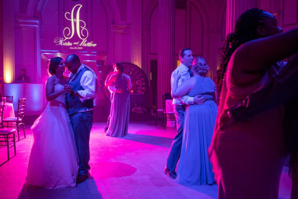 Kristin-Matthew-37-The-Treasury-On-The-Plaza-St-Augustine-Wedding-Photographer-Stout-Studios