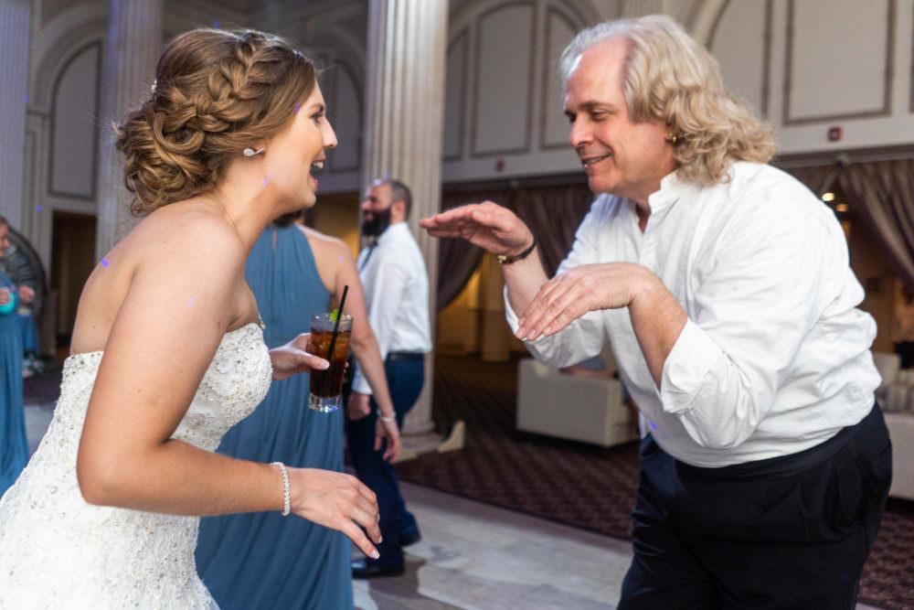 Kristin-Matthew-41-The-Treasury-On-The-Plaza-St-Augustine-Wedding-Photographer-Stout-Studios