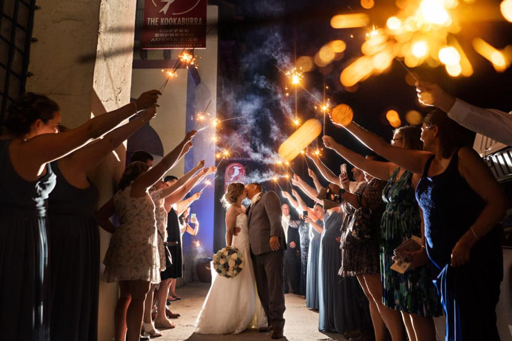 Kristin-Matthew-42-The-Treasury-On-The-Plaza-St-Augustine-Wedding-Photographer-Stout-Studios