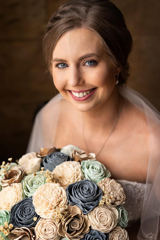 Kristin-Matthew-5-The-Treasury-On-The-Plaza-St-Augustine-Wedding-Photographer-Stout-Studios