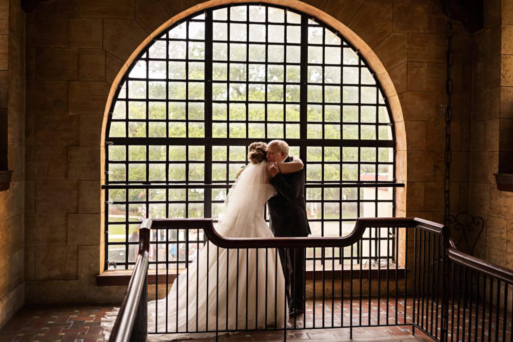 Kristin-Matthew-6-The-Treasury-On-The-Plaza-St-Augustine-Wedding-Photographer-Stout-Studios