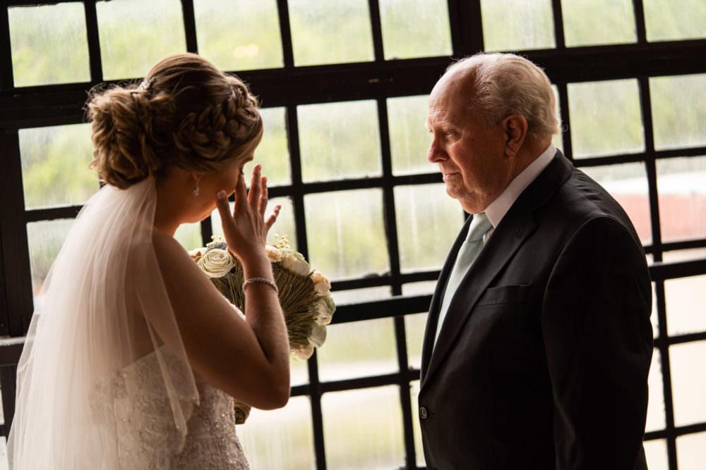 Kristin-Matthew-7-The-Treasury-On-The-Plaza-St-Augustine-Wedding-Photographer-Stout-Studios