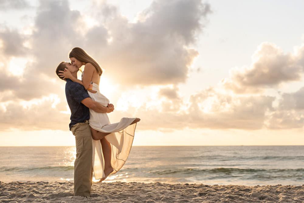 Natalie-Ryan-11-Jacksonville-Engagement-Wedding-Photographer-Stout-Studios