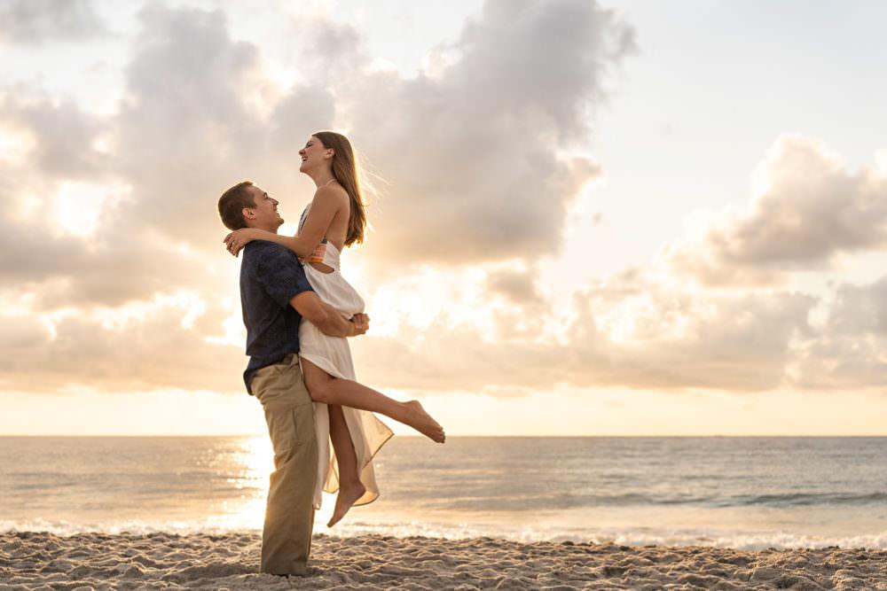 Natalie-Ryan-12-Jacksonville-Engagement-Wedding-Photographer-Stout-Studios
