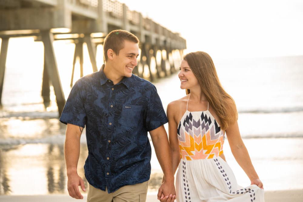 Natalie-Ryan-14-Jacksonville-Engagement-Wedding-Photographer-Stout-Studios