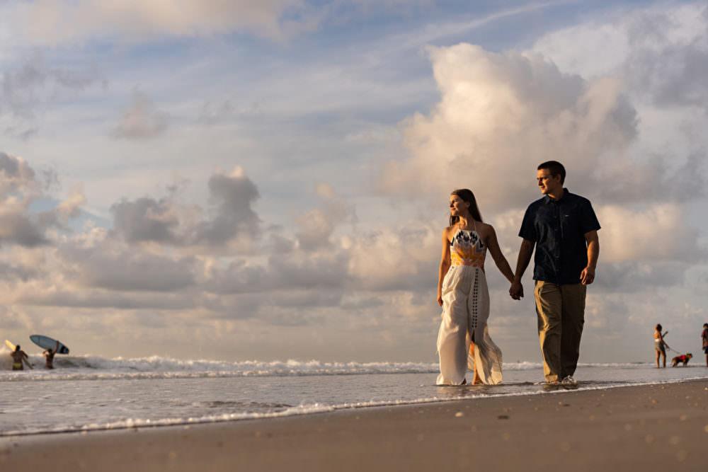 Natalie-Ryan-15-Jacksonville-Engagement-Wedding-Photographer-Stout-Studios