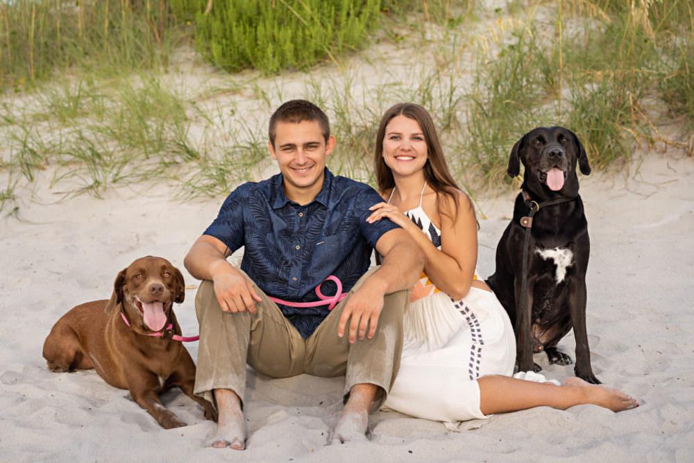 Natalie-Ryan-16-Jacksonville-Engagement-Wedding-Photographer-Stout-Studios