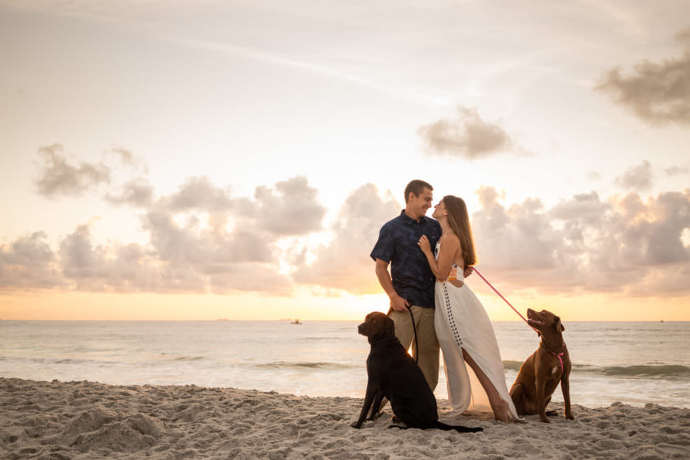 Natalie-Ryan-2-Jacksonville-Engagement-Wedding-Photographer-Stout-Studios