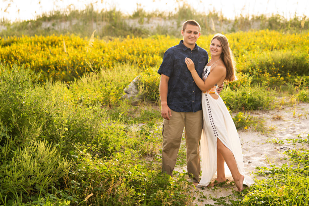 Natalie-Ryan-20-Jacksonville-Engagement-Wedding-Photographer-Stout-Studios