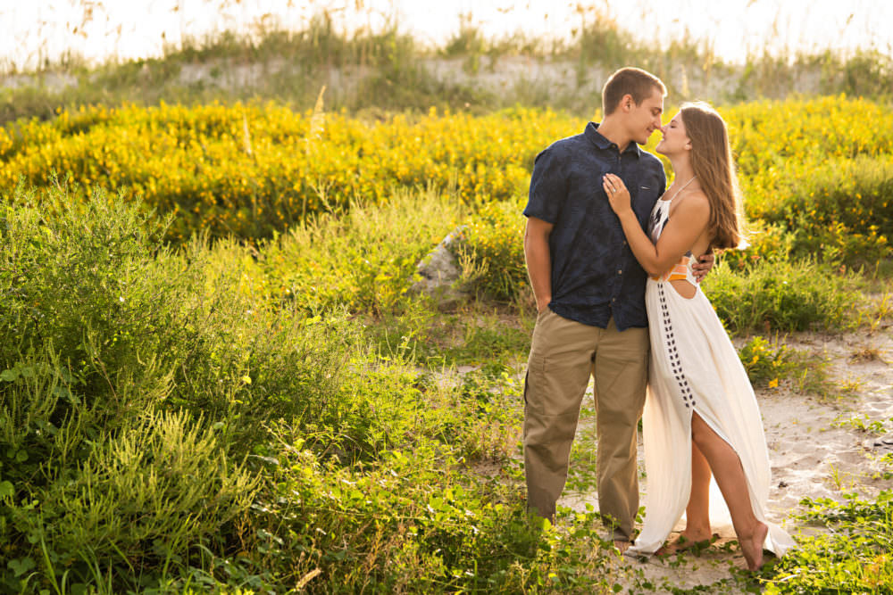 Natalie-Ryan-21-Jacksonville-Engagement-Wedding-Photographer-Stout-Studios
