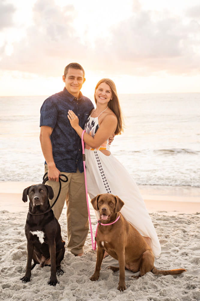 Natalie-Ryan-3-Jacksonville-Engagement-Wedding-Photographer-Stout-Studios