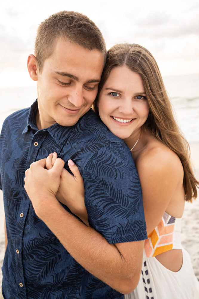 Natalie-Ryan-4-Jacksonville-Engagement-Wedding-Photographer-Stout-Studios
