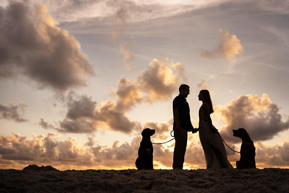 Natalie-Ryan-5-Jacksonville-Engagement-Wedding-Photographer-Stout-Studios