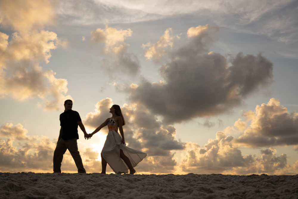 Natalie-Ryan-7-Jacksonville-Engagement-Wedding-Photographer-Stout-Studios