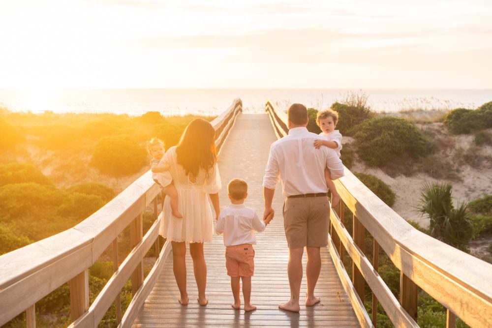 connors-family-1-Jacksonville-Engagement-Wedding-Photographer-Stout-Studios