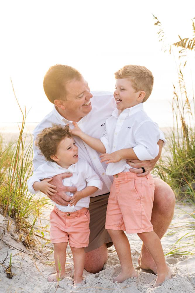 connors-family-11-Jacksonville-Engagement-Wedding-Photographer-Stout-Studios