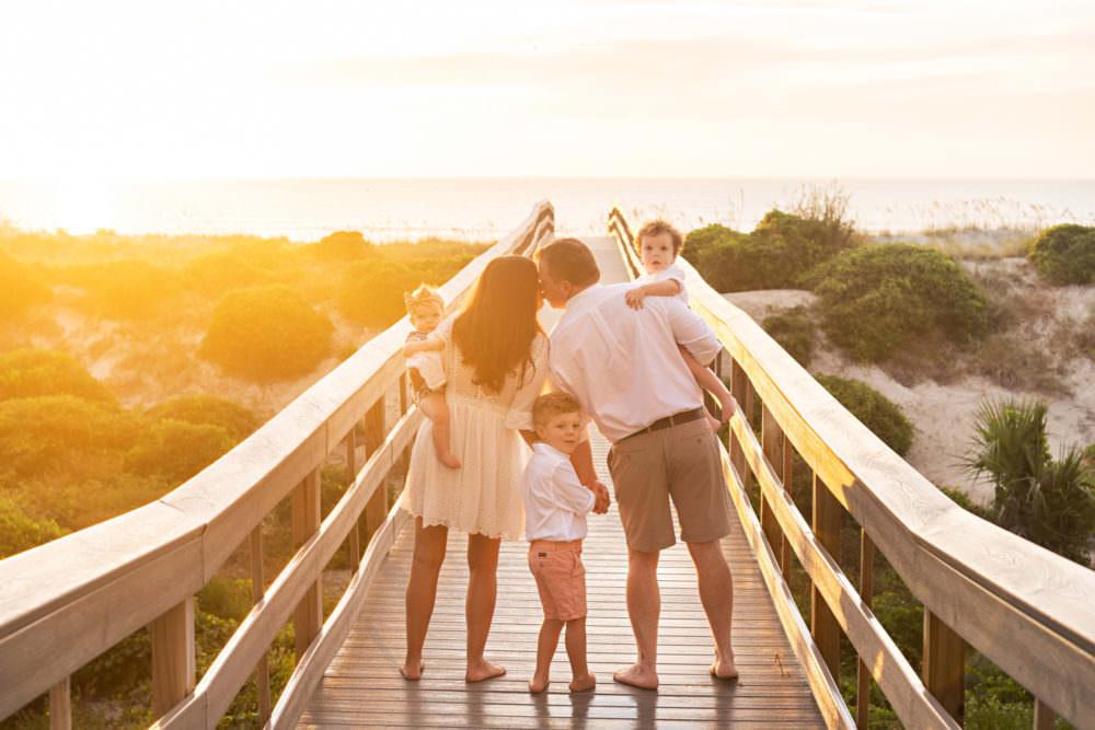 connors-family-2-Jacksonville-Engagement-Wedding-Photographer-Stout-Studios