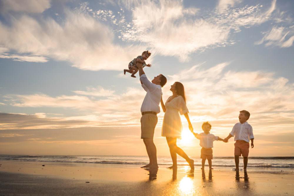 connors-family-3-Jacksonville-Engagement-Wedding-Photographer-Stout-Studios