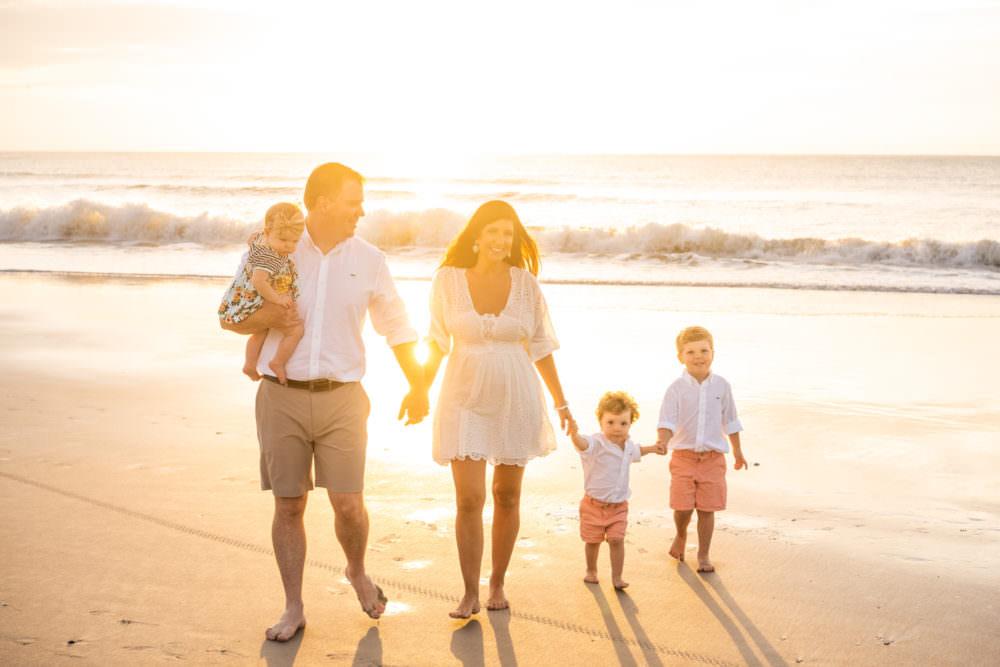 connors-family-7-Jacksonville-Engagement-Wedding-Photographer-Stout-Studios