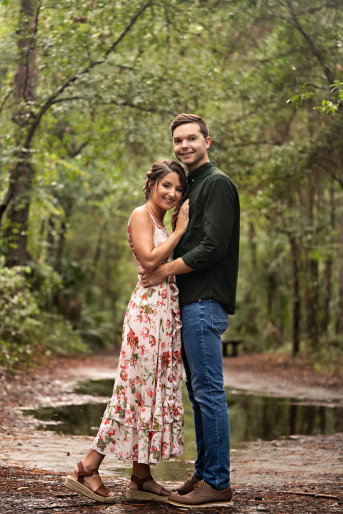 Berkeley-Steven-1-Jacksonville-Engagement-Wedding-Photographer-Stout-Studios