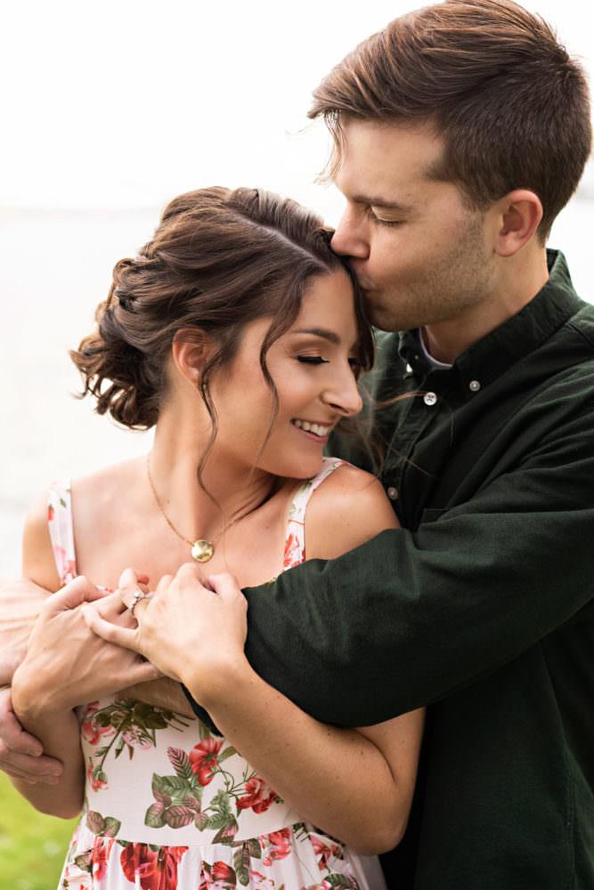 Berkeley-Steven-10-Jacksonville-Engagement-Wedding-Photographer-Stout-Studios