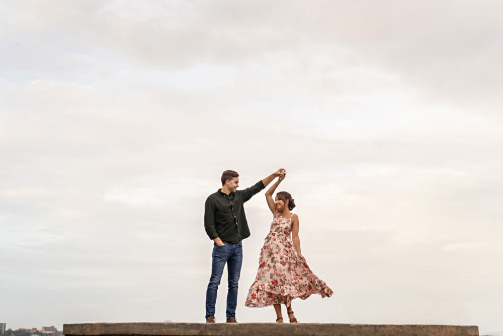 Berkeley-Steven-11-Jacksonville-Engagement-Wedding-Photographer-Stout-Studios
