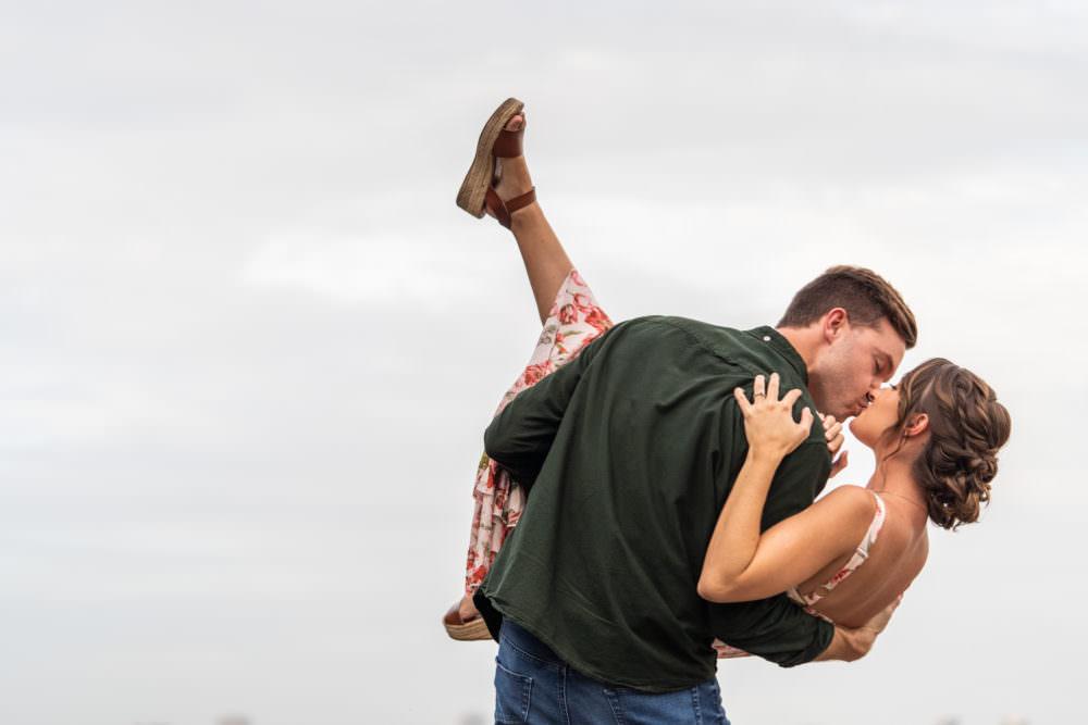 Berkeley-Steven-12-Jacksonville-Engagement-Wedding-Photographer-Stout-Studios