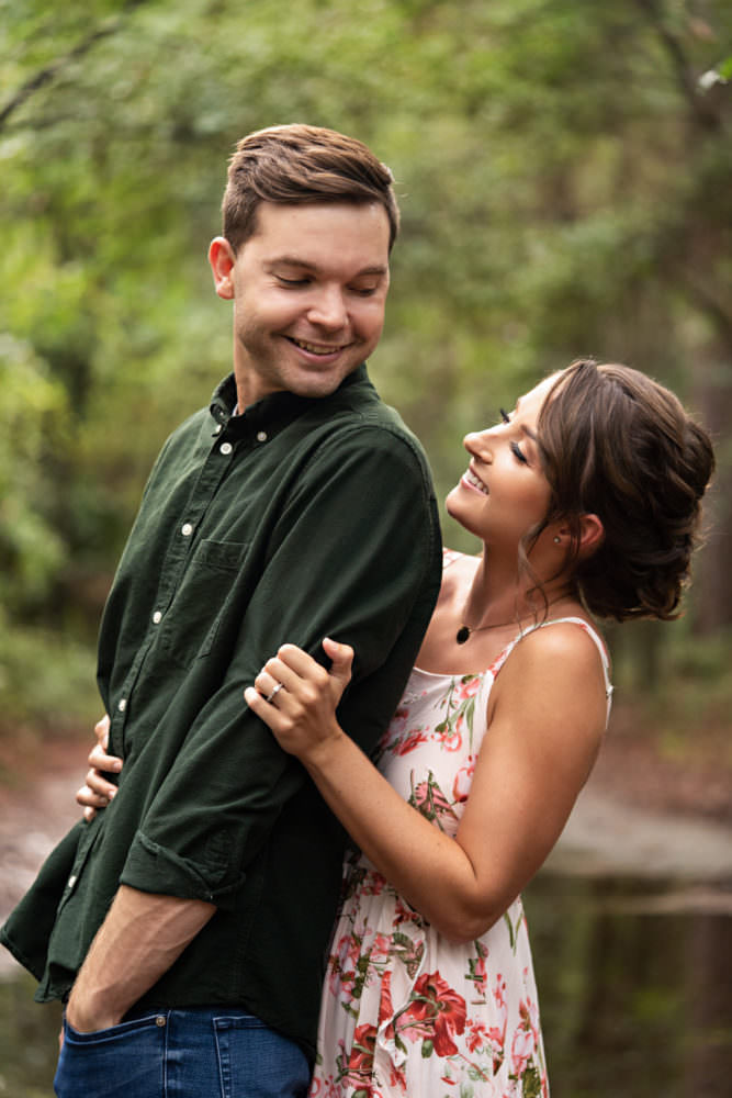 Berkeley-Steven-3-Jacksonville-Engagement-Wedding-Photographer-Stout-Studios