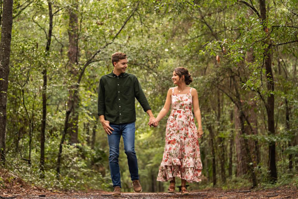 Berkeley-Steven-6-Jacksonville-Engagement-Wedding-Photographer-Stout-Studios