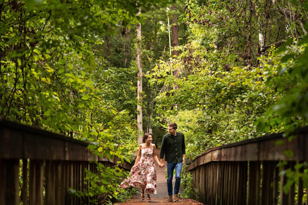 Berkeley-Steven-9-Jacksonville-Engagement-Wedding-Photographer-Stout-Studios