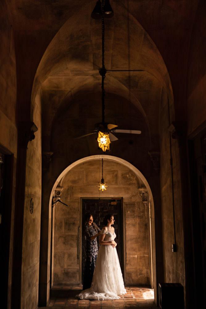 Dalys-Joe-1-Friday-Musicale-Jacksonville-Wedding-Photographer-Stout-Studios