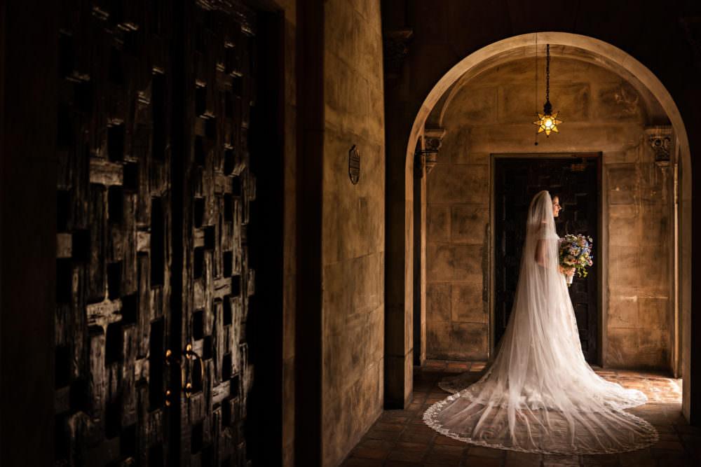 Dalys-Joe-11-Friday-Musicale-Jacksonville-Wedding-Photographer-Stout-Studios