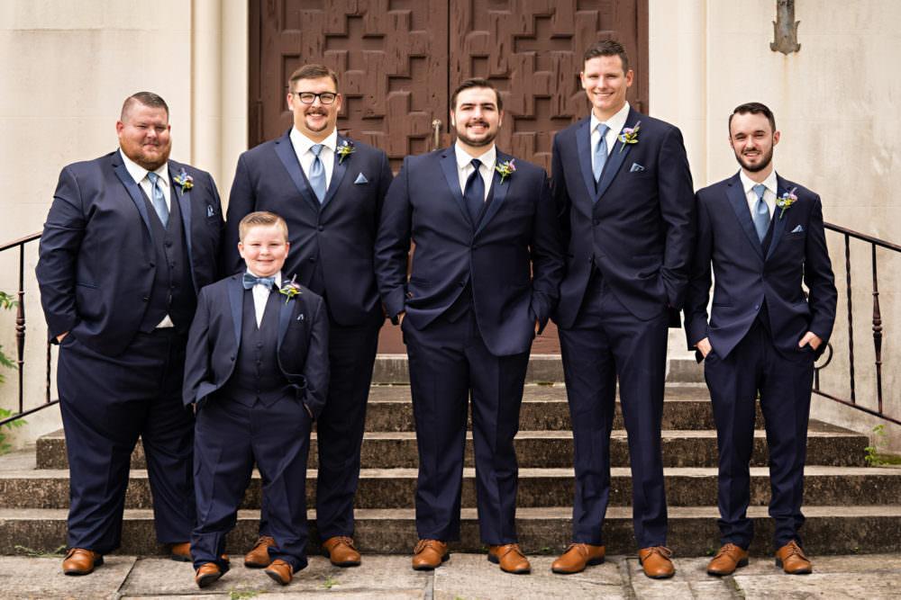 Dalys-Joe-12-Friday-Musicale-Jacksonville-Wedding-Photographer-Stout-Studios