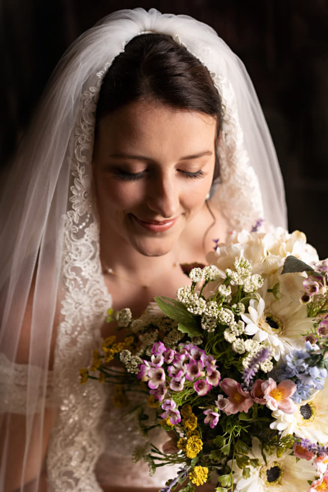 Dalys-Joe-13-Friday-Musicale-Jacksonville-Wedding-Photographer-Stout-Studios