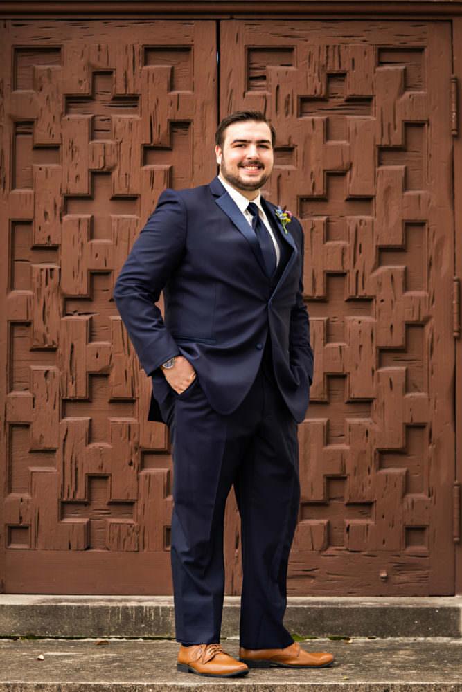 Dalys-Joe-14-Friday-Musicale-Jacksonville-Wedding-Photographer-Stout-Studios