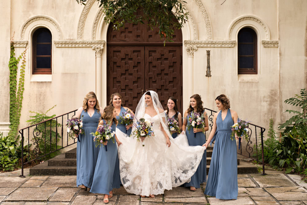 Dalys-Joe-15-Friday-Musicale-Jacksonville-Wedding-Photographer-Stout-Studios